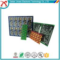 Prototyping Development Customized PCB Design For Electronics