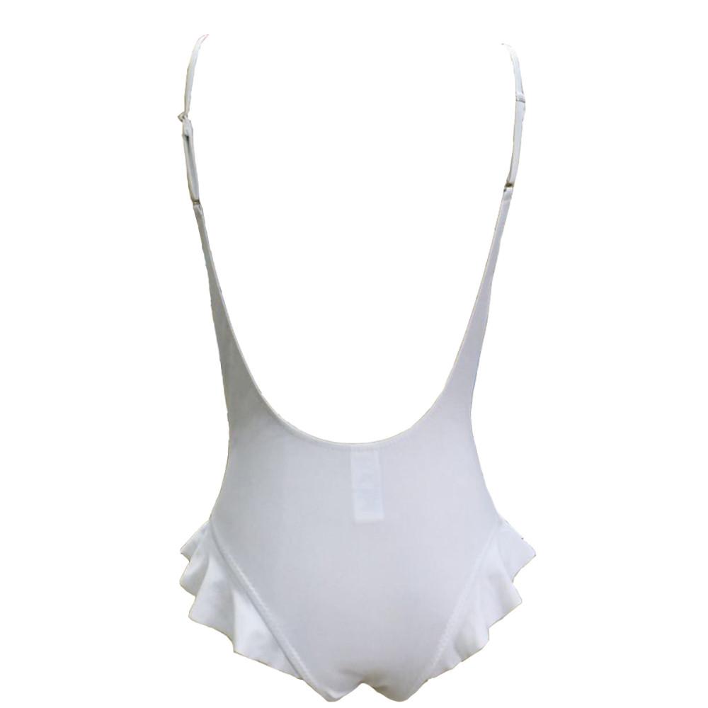 swimsuit-6