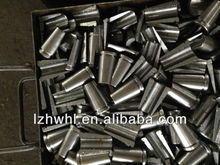 anchor wedge for strand (its was confirmed that the best quality in China)
