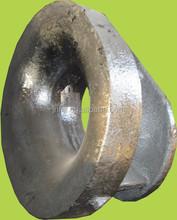 Marine Hardware Mooring Equipment Type AP Panama Chock for ship