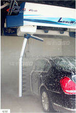 LaserWash 360, PDQ same functions Touch Free Car Wash, Best Quality Touchless Car Wash