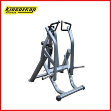 KDK 1410 Row sports equipment/professional strength fitness equipment/commercial body building gym equipment