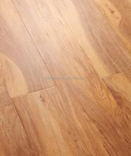12mm Small Embossed HDF Laminate Flooring