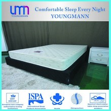 Sleeping product sponge mattress with super elasticity