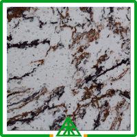 silica quartz stone white natural quartz stone vietnam quartz stone