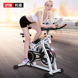 2015 best selling new pocket bike fitness stationary bike gym equipment body building machine used home gym equipment sale