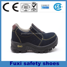 rocky safety shoes safety shoes for engineers sport safety shoes