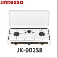 JK-003SB Burner Euro camping gas stove