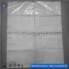 Alibaba China laminated woven polypropylene wheat flour bag 50kg