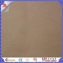 MRD3482 Artificial leather ,Classical surface design pvc Auto leather sofa