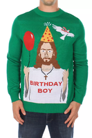christmas sweater wholesaler