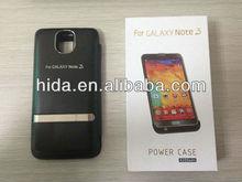 For Galaxy Note 3 Emergency Battery Packs,N9000 Battery Packs