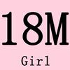 18M Girl