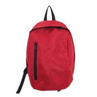2014 back to school nylon colorful kids school award backpack