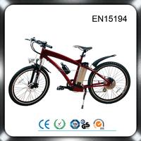 "20"" custom aluminum alloy frame powerful cheaper for sale folding electric bike battery rack"