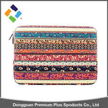 China supplier quality Assurance laptop cases for girls