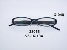 2015 acetato populares marco eyewear 28055