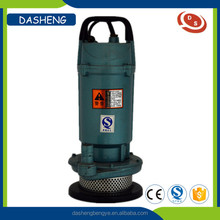 2 inches electric submersible pump china pumps