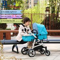 baby buggy 3 in 1 stroller with good baby stroller wheel,yoyo stroller
