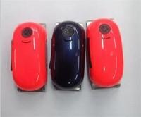 Environmental 3.7V 1000mAh long standby low power alarm mini gps tracker for cats a