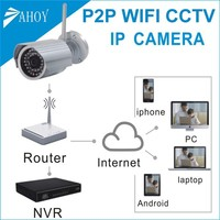 camouflage cctv camera,camouflage camera with poe,camouflage cctv camera with poe