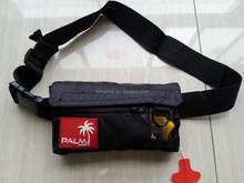 PFD Universal Belt Pack Life Vest Jacket PFD