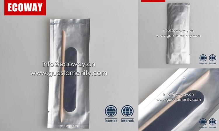 E-ZJC-004 (5).jpg