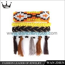 Factory direct selling beach design 2015 jewelry