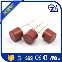 Fusible para portafusibles portafusibles de cerámica del led lámpara fusible en alibaba china