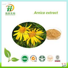 arnica extract powder