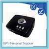 Personal GSM/GPRS/GPS locator with Free GPS tracking software for Elder/Child/Pet protected (GT601)