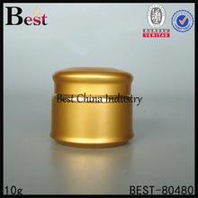 custom blank aluminum cans 10g