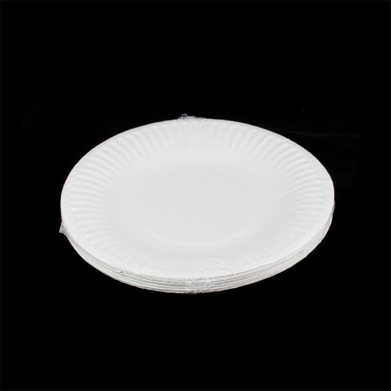 Paper plate01.jpg