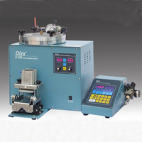 New Arrival Wax Injection Machine DVWI-2 Digital Vacuum Wax Injector Jewelry Casting Equipment