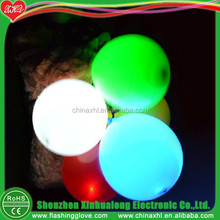 LED Sparkle Balloon Ribbon Manufacturer