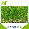 Olive Green Artificial Grass/Indoor Football Soccer/Artificial Football Grass Carpet