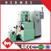 CNC single end surface grinding machine for air condition copressor parts