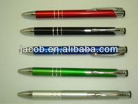 good quality promotional ball pen imprint personal logo 1000pcs free shipping