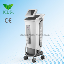 (lip chest leg hand armpit arm back)New Tech !!! Body Pain free home laser hair removal machine,soprano ice laser hair removal m