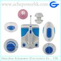 Fio dental irrigador oral equipamentos odontológicos de parede- montado design profissional de produtos de higiene bucal