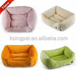 removable and washable car seat covers