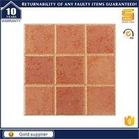 ceramics high quality title floor ceramic
