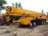 used crane 100ton Japanese TADANO truck crane/old 100ton tadano mobile crane/100ton used tadano truck crane,good condition,hot!