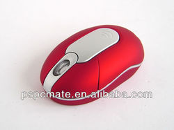 High-Tech 27RF Wireless Mouse Accessories for Computer