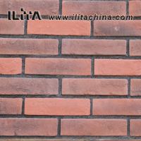 Man Made Art Brick ,stone material claddings,culture stone(YLD-20044-1)