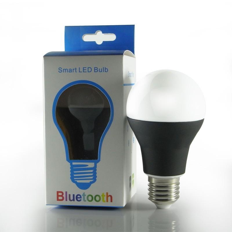 Smart-Bluetooth-LED-Lighting-E27-B22-Bluetooth (3).jpg