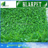 Popular discount decorative turf for landscaping