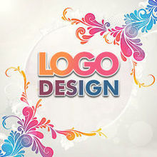 Fashionable Graphic Logo Design for New Business