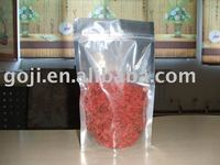 Natural GOJI BERRIES/barbary wolfberry fruit