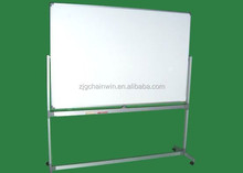 Portable Moving Whiteboard For Different Sizes